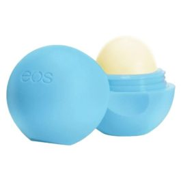 EOS BALSAM DO UST BLUEBERRY 7G
